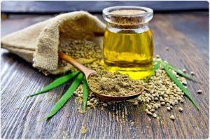 Advantages-OF-Hemp-Seed-Oil-For-Health.jpg