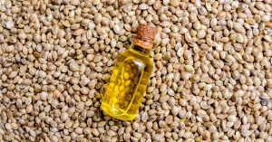 Hemp-Seed-Oil-Health-Benefits.jpg