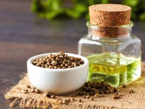 Skin-Benefits-From-Hemp-Seed-Oil.jpg